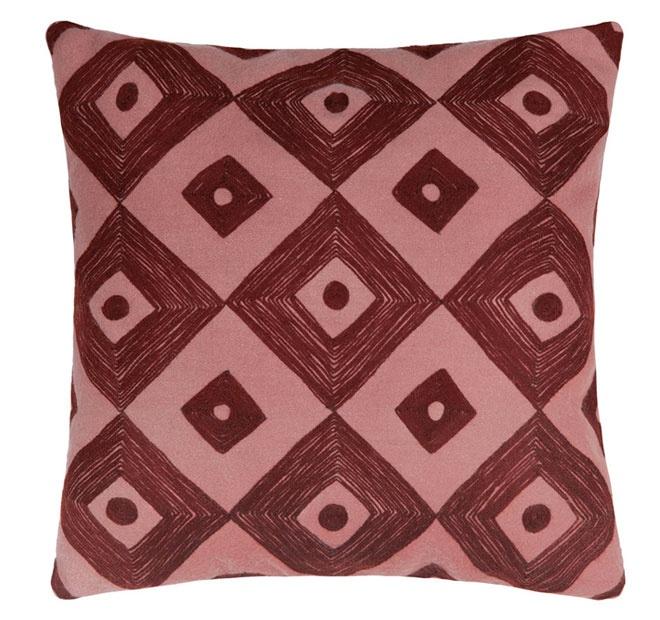 linen-house-quito-quilt-cover-set-range-sunset