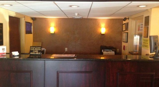 Super 8 Dania/ Fort Lauderdale Airport - 2 Star #Hotel - $80 - #Hotels #UnitedStatesofAmerica #DaniaBeach http://www.justigo.us/hotels/united-states-of-america/dania-beach/516294_95082.html