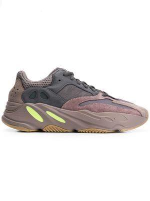 ed7590fb4 zapatillas Adidas x Yeezy Boost 700
