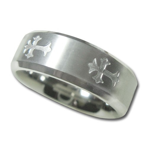 24 best images about christian wedding rings on