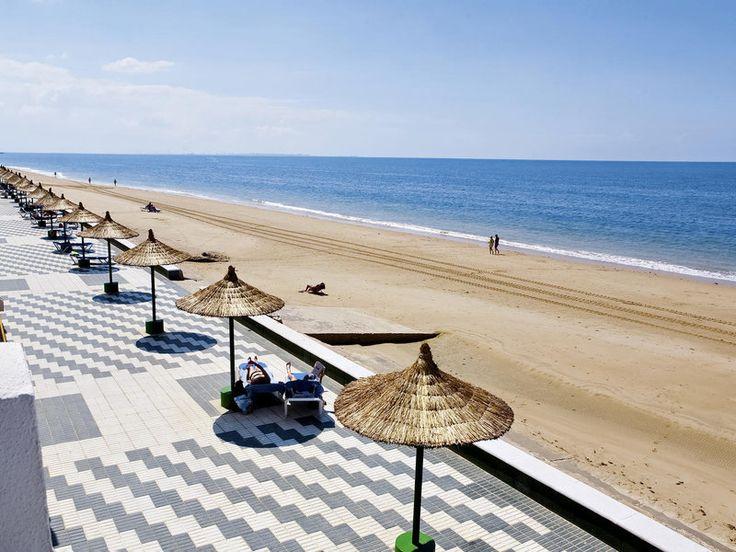4-Sterne Urlaub an der Costa de la Luz: 8 Tage direkt am Meer + Flug und Frühstück ab 381 € - Urlaubsheld | Dein Urlaubsportal