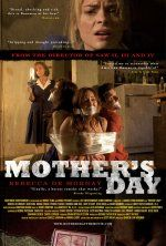[Ndutt]Watch Mother's Day 2016 Full Movie Online Free streaming   Download Here :>>> http://404movie.com  Download Here :>>> http://404movie.com  Download Here :>>> http://404movie.com