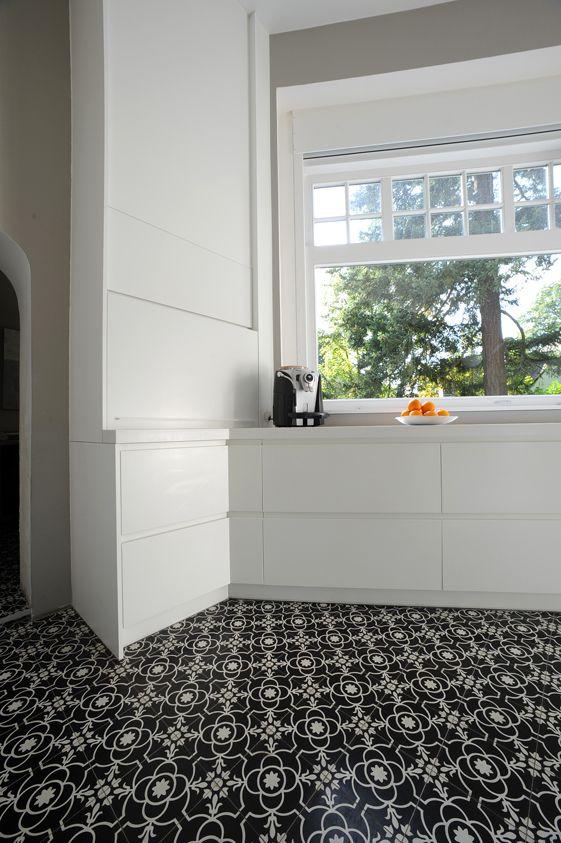Столешница искусственный камень corian age/27 фурнитура для кухонной мебели столешница