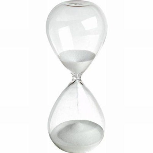 learn sense of time