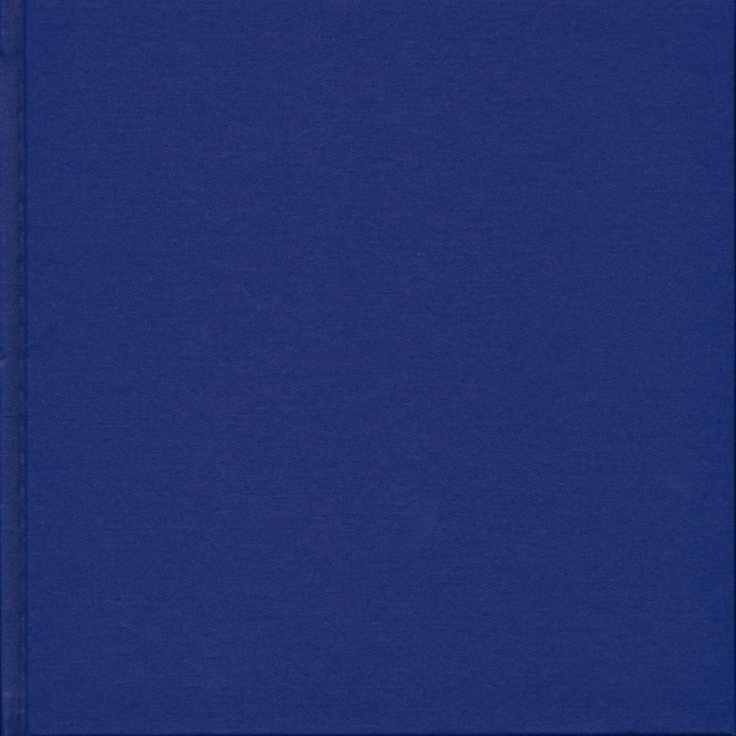 Momento Pro Classic 'Blue' hardcover.    http://www.momentopro.com.au/pages/photobook_covers
