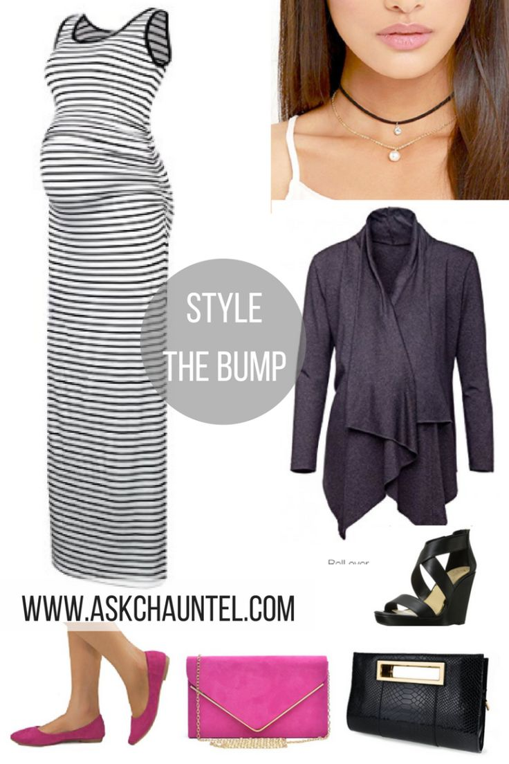 pregnancy products, maternity style, what to wear pregnant, cute pregnancy clothes, pregnant outfits, maternity dress, maxi dress, maternity maxi dress, ways to style a maxi, pregnancy style, spring pregnancy inspiration, date outfits, date night outfits, pregnancy date night outfits