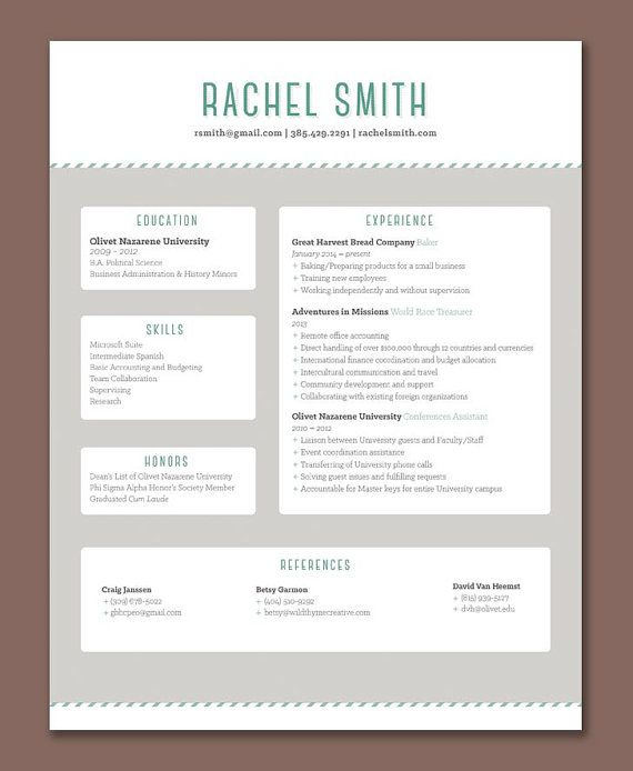 12 best Resume images on Pinterest Resume templates, Boss lady - pimp my resume