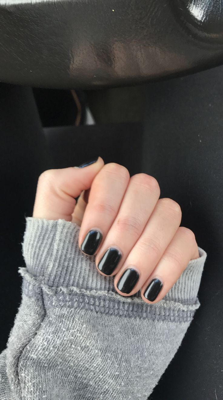 29 best n a i l s images on Pinterest | Gel nails, Manicures and ...