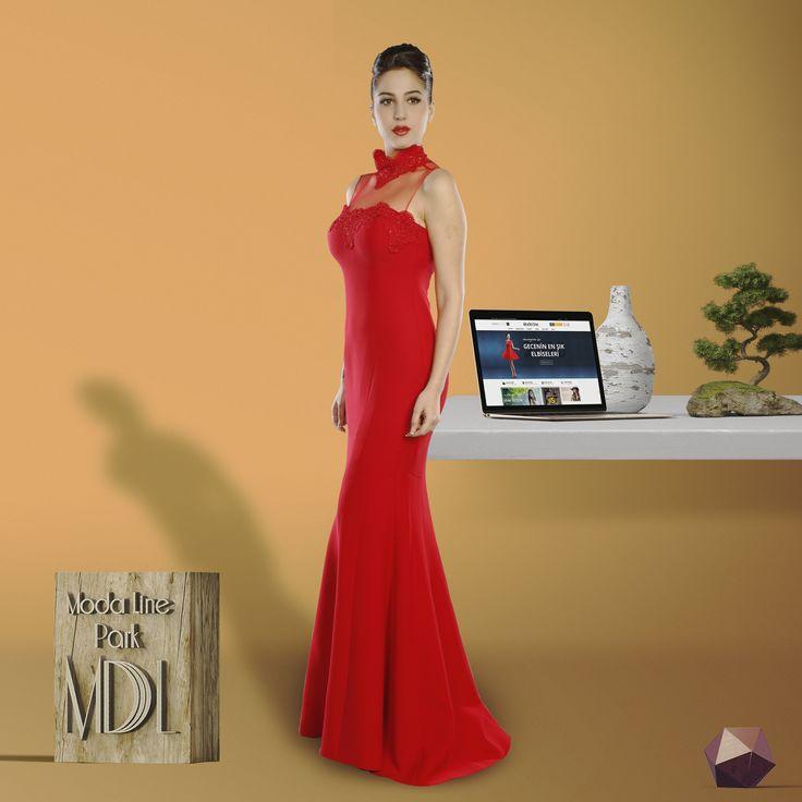 Özel ve Şık tasarımlı #abiye Modelleri modalinepark.com'da Sizleri Bekliyor! Ürüne Ulaşmak İçin;http://goo.gl/ufbmg2
