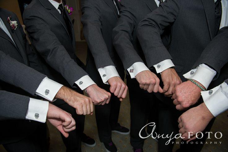 anyafoto.com, nj wedding photographer, nj wedding, wedding, groomswear, wedding groomswear, groomswear ideas, cufflinks