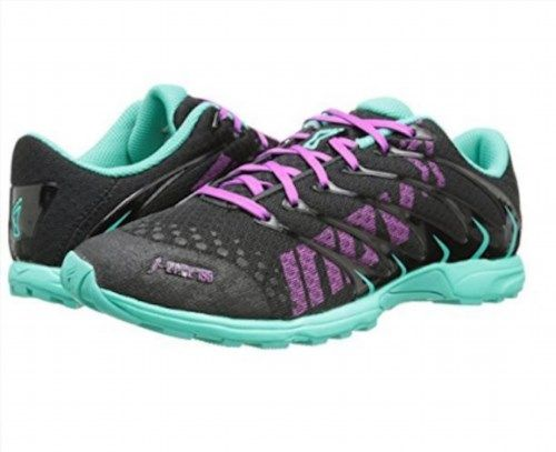 nike shoes for $9 99 cheryl's cookies reviews purple 926338