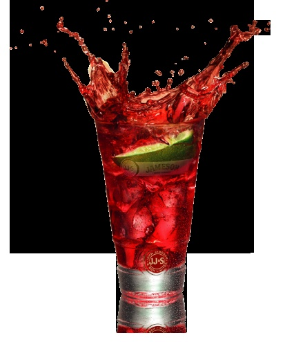 Google Image Result for http://jameson-smoothwhiskey.fr/photos/cocktails/cocktail-cranberry.png