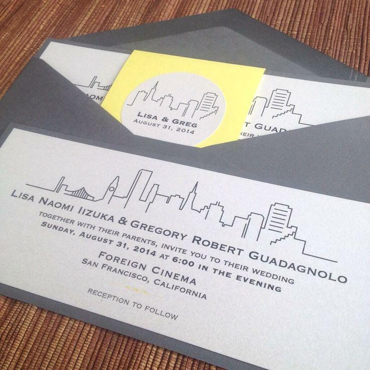 List wedding invitations designers in san antonio