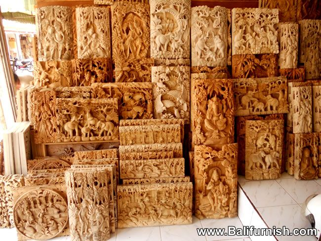 17 Best Images About Woodcarving On Pinterest History Museum Carving And In China