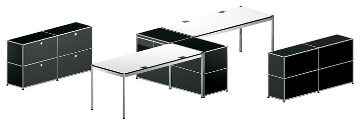 Adjustable Desk Usm Adjustable Desk