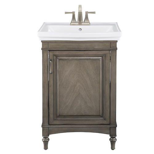 Menards Bathroom Vanity Combos, 24 Inch Bathroom Vanity Combo
