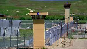 Image result for cool prison towers