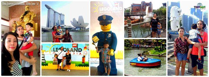Ms. Tina Yambao, Singapore-Malaysia-Indonesia Tri-Cities Family Getaway  #Singapore #wheninSingapore #LegolandMalaysia #Legoland #AsianTour #Asia #AsianPackage #Travel #Travbest #TraveLovers #TravbestAdventures #Tourism #Packages #Tours #Vacation #Holidays #Traveling #Adventures #TravelGoals #Disneyland #Tourist #Beauty #Amazing #TravelDiaries #BeautifulDestinations #OnlineShopPh #ExploreAsia #Escapade #TravelAsia #Merlion