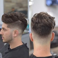 how to do fade haircuts best 25 quiff hairstyles ideas on quiff 5167 | 5167c5c3584a8dd347a0f2fcbde78e29