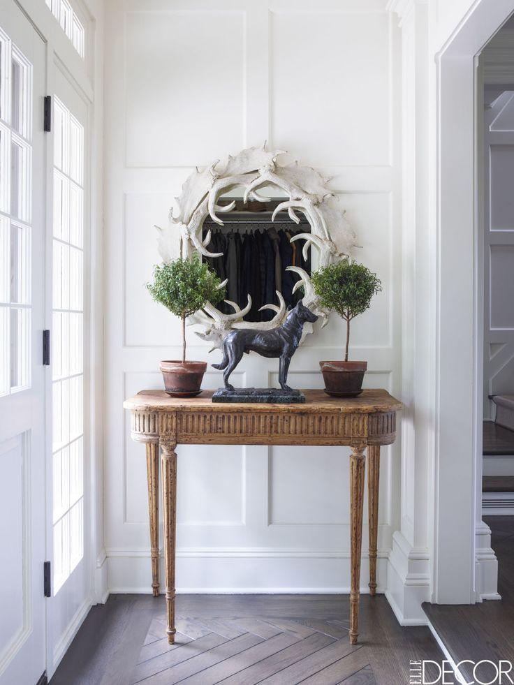 Bruce House Foyer : Best inviting entryways images on pinterest entrance
