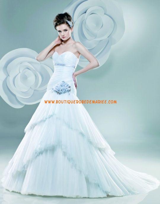249 best Robe de demoiselle d\'honneur images on Pinterest | Short ...