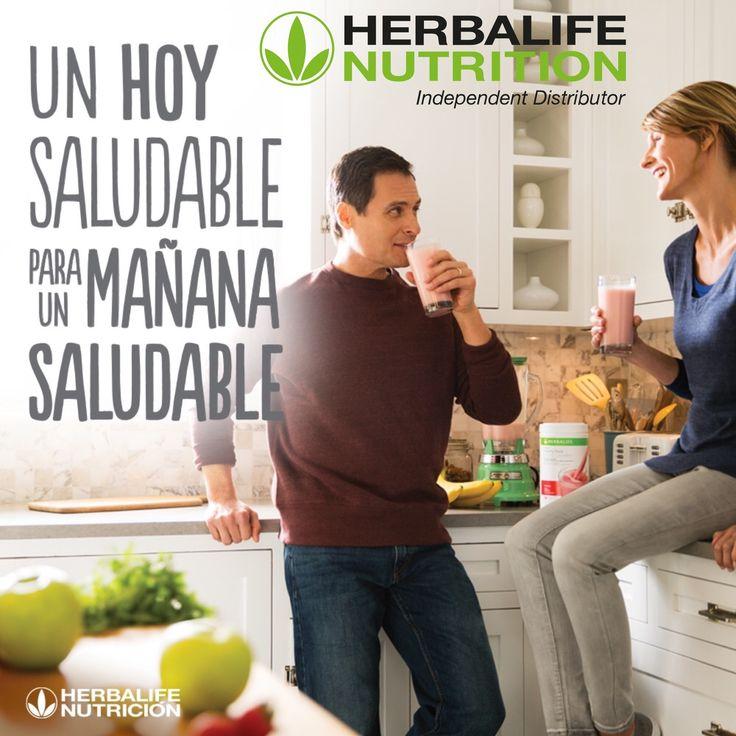 nutricion balanceada y una oposición de ganar ingresos extra  Visita Anahimarcelino.goherbalife.com