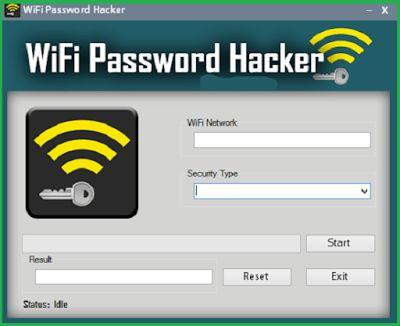 IDM Serial number: Wifi hacker - Wifi Password Hacker Software All in...