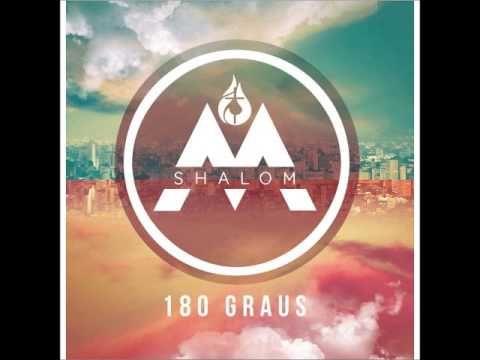 Missionário Shalom - Fonte de Todo Amor
