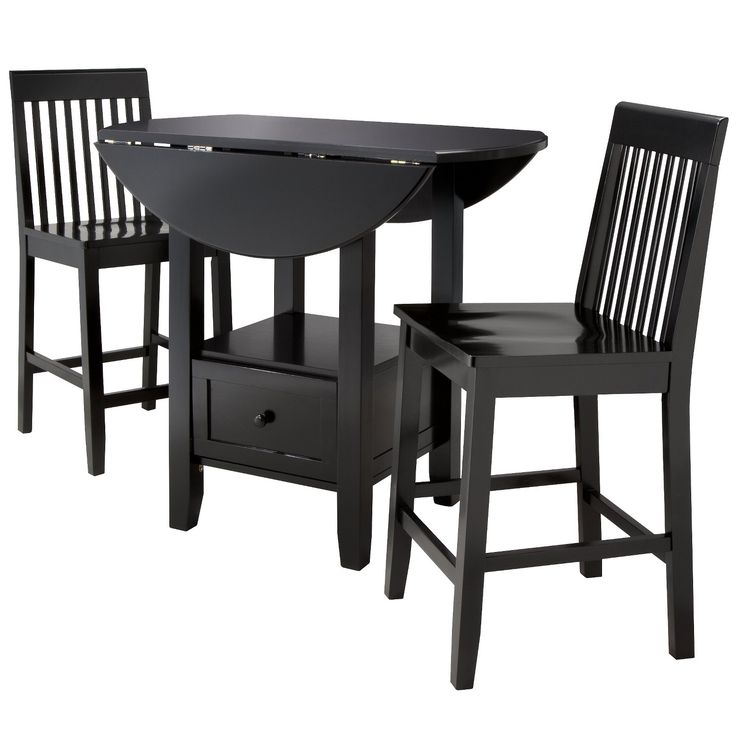 Best 25 Pub Table And Chairs Ideas On Pinterest