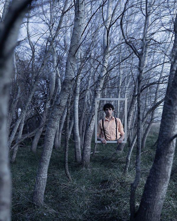Art Photography by Jairo Alvarez