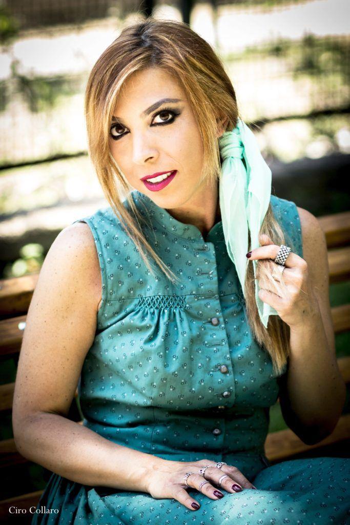 #ootd #outfit #fashionblogger #fashionbloggernapoli #fashioninspiration #fashionidea