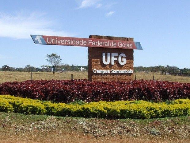 G1 - Concurso da UFG para professor substituto tem salário de até R$ 6,1 mil - https://anoticiadodia.com/g1-concurso-da-ufg-para-professor-substituto-tem-salario-de-ate-r-61-mil/