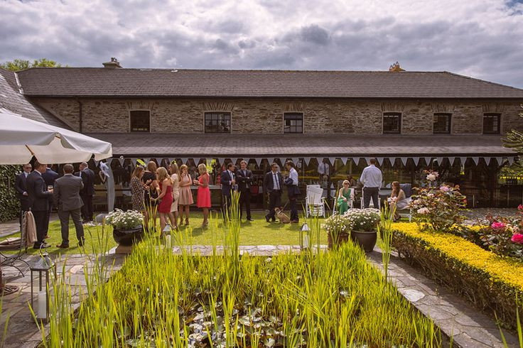 19 Best Blairscove Real Weddings Images On Pinterest