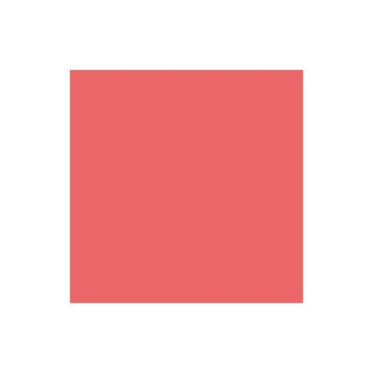 colore-per-tessuto-rosa-corallo.jpg (800×800)