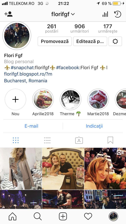 #instagram #instastory #instalike #like #fallow #fallowme ➡️ Florifgf ⬅️  #post #pinterest #love #haha #photo #mylife #mylover #❤️ 🤩