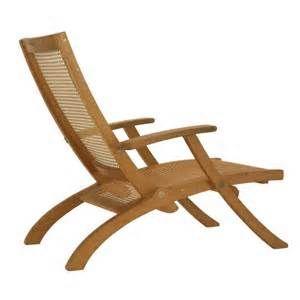 Kaare Klint--Chair 2 www.dmk.dk