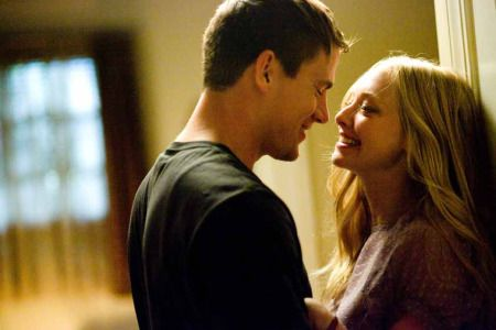 I finally understood what true love meant...love meant that you care for another person's happiness more than your own, no matter how painful the choices you face might be.- Dear John