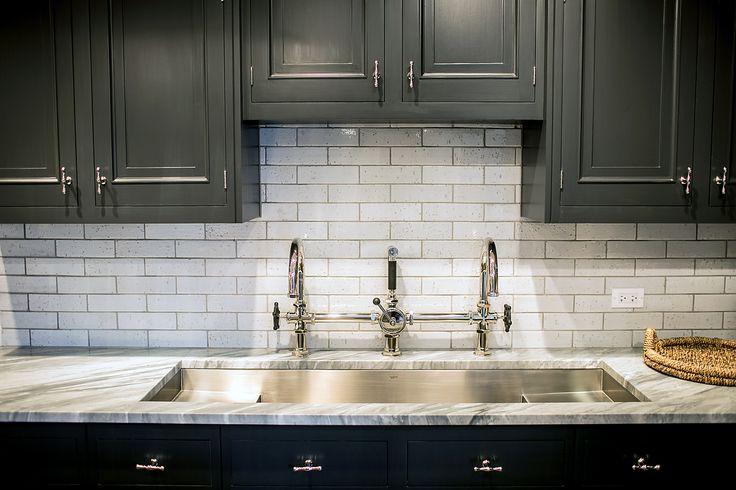 showrooms waterworks kitchen kitchen drama style kitchen kitchen
