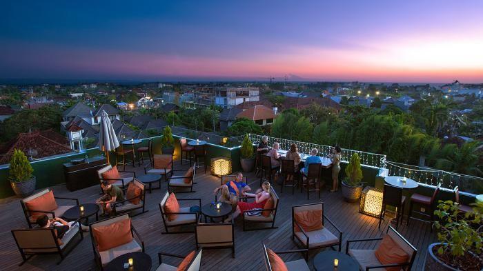 Romantis L Hotels