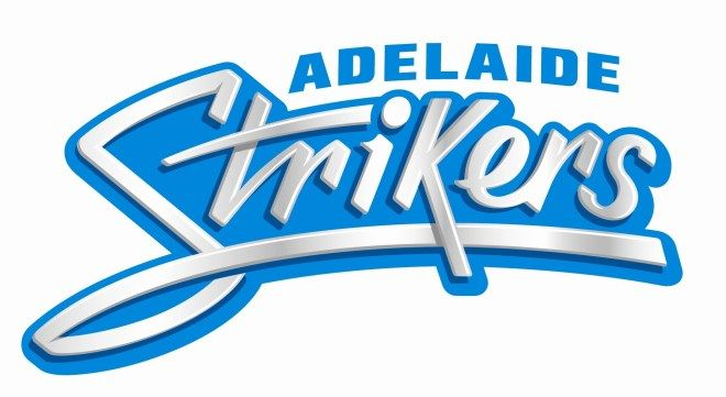 Adelaide Strikers vs Melbourne Stars Live Streaming Big Bash League watch Adelaide Strikers vs Melbourne Stars Live Streaming Big Bash League