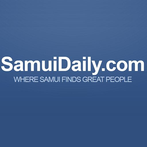 Find Employment or Work, Search for the latest Ko Samui Jobs. #Samui #Jobs #Career #Work