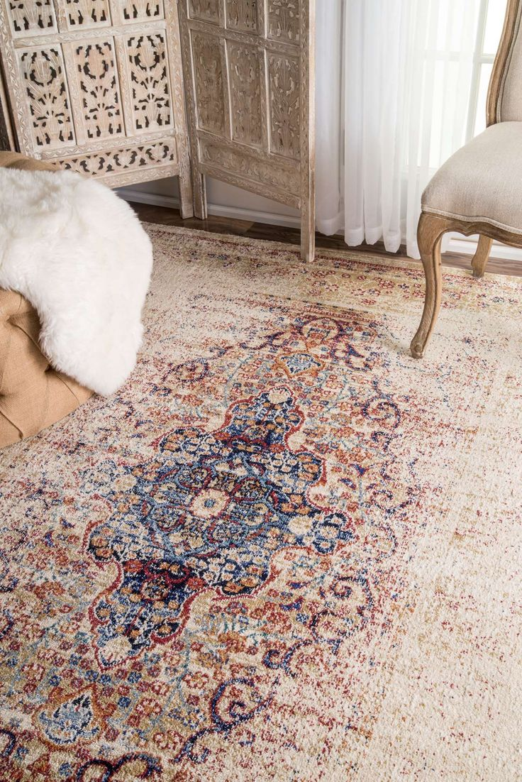 rugs usa area rugs in many styles including braided outdoor and flokati - Colorful Area Rugs