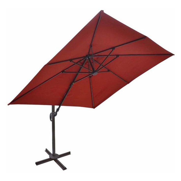 Patio Umbrella Flying Away: 1000+ Ideas About Offset Patio Umbrella On Pinterest