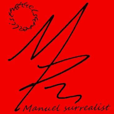 ©Manuel R. surrealist sculptor, painter https://sites.google.com/site/manuelsurrealist/ http://www.manuelmykonos.com #manuelsurrealist #manuelmykonos#greeksurrealism#sculptsurrealism #daliesque #mykonosart  #manuelartwork #surrealsculpture#surrealistsculptor#painter #painting#Mykonos