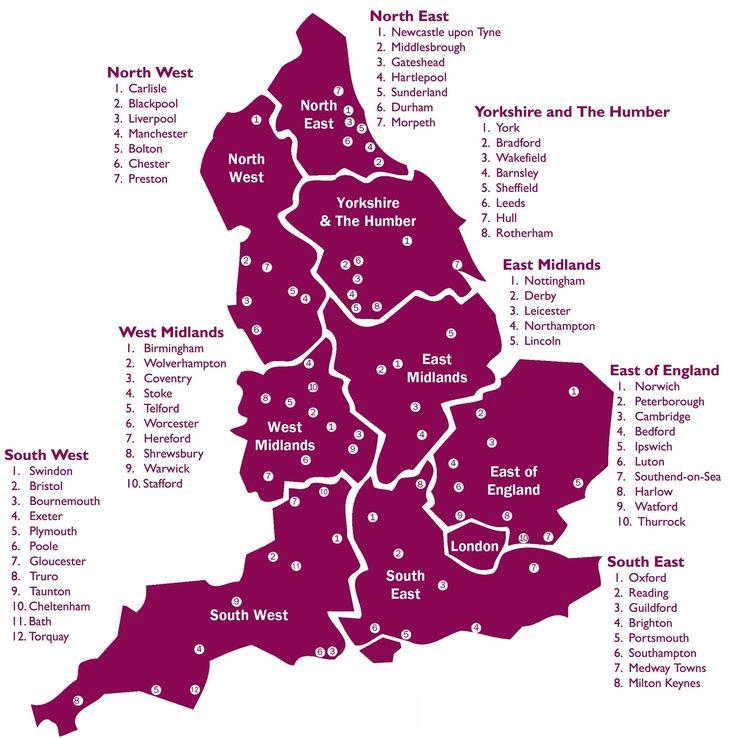 Regiones y ciudades importantes de England Haileybury college: Uno de los colegios más prestigiosos y bonitos de inglaterra. Un programa donde visitarás varias veces Londres. Haileybury ofrece un entorno estimulante para sus estudiantes a la hora de imponerles desafíos y hacer que descubran su identidad para que se desarrollen como adultos seguros y generosos #WeLoveBS #inglés #idiomas #Haileybury #ReinoUnido #RegneUnit #UK #Inglaterra #Anglaterra #HarryPotter