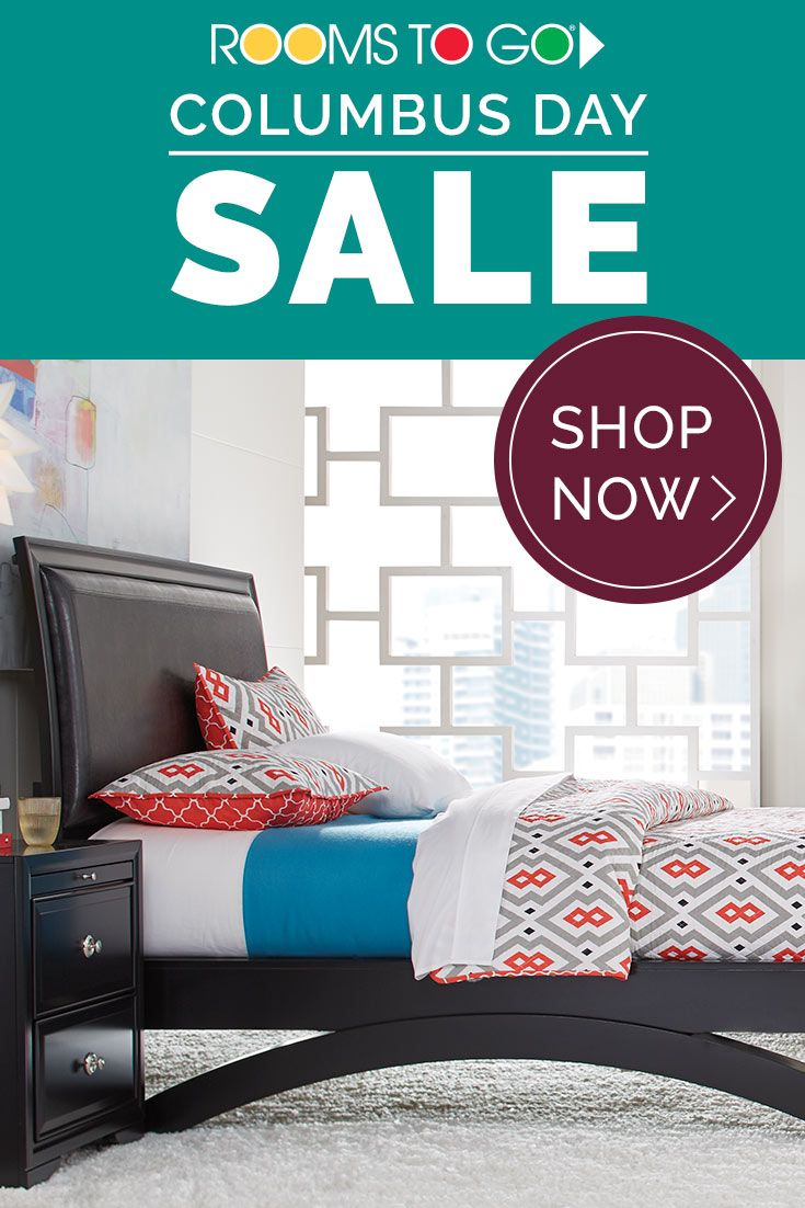 Columbus Day Sale Affordable Furniture Stores Bedroom Furniture Sets Furniture Sale