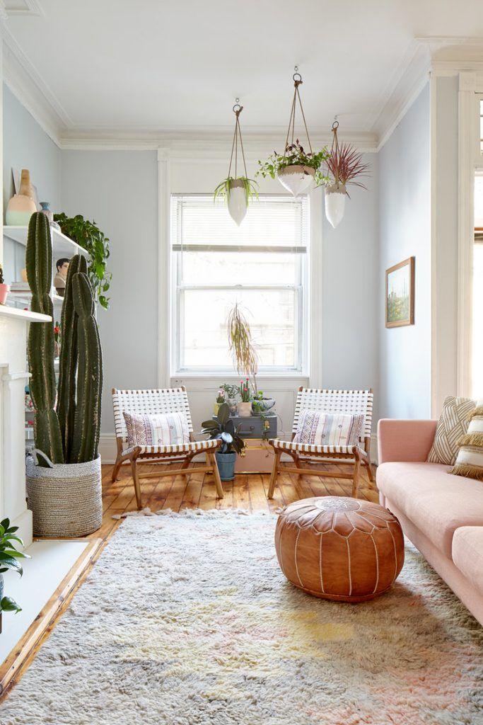 Pin On Plantes En Deco