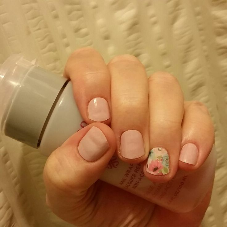 206 best Jamberry images on Pinterest   Jamberry nail wraps, Nail ...