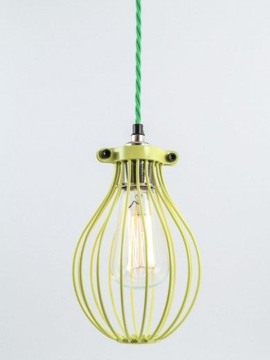 Large Balloon Light Bulb Cage | Cage Lighting | Factorylux & 55 best Lighting images on Pinterest | Safari Lamp light and ... azcodes.com