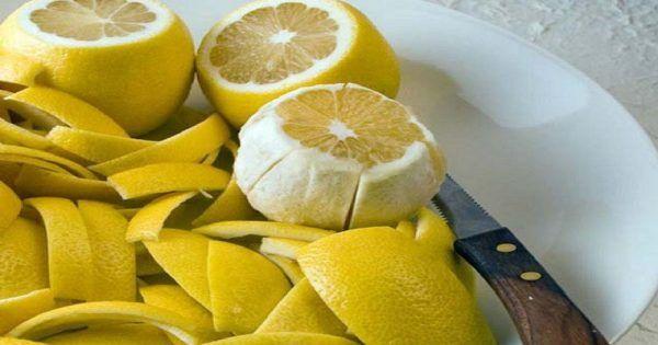 Citrón je jedním z nejoblíbenějších plodů na světě. Je bohatý na vitamín C, antioxidanty a nezbytné živiny, které jsou nutné pro správné zdraví. Citrón je používán k doplnění chuti připravovaného jídla, ale již před sto lety byl používán i pro své léčivé vlastnosti. Toto citrusové ovoce posiluje Váš imunitní systém a pomůže Vám se zotavit …